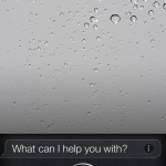 AssisstantConnect4S Allows You To Use SIRI Without Proxy Servers (How To)