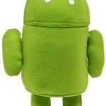 android-bunny-stuff-toy