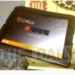 The Complete Story Behind the Mysterious Microsoft Office App for iPad