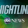abc-night-line