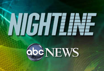 nightline2 Tracy McGradys Knee Pain Relief from Regenokine Blood Injections Featured on ABC Nightline
