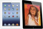 The New iPad landing on Friday at 8 AM in U.S.A and in Nine Other Countries