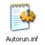 How To Remove Autorun.inf Virus from Your PC (No Antivirus)