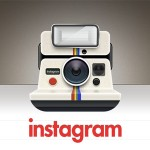 Instagram worth $1 Billion Acquired by Facebook, Good Deal?