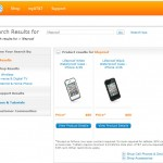 Life Proof Cases for iPhone 4/4S Now Available for sale at AT&T Outlets