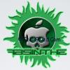 absinthe-jailbreak-2.0.2