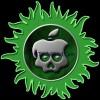 download-absinthe2.0