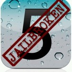 Preserve Baseband, Untethered Jailbreak iOS 5.1.1 by Redsn0w 0.9.11b4 MAC OS X