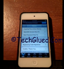 cydia-ios-6-b1-download
