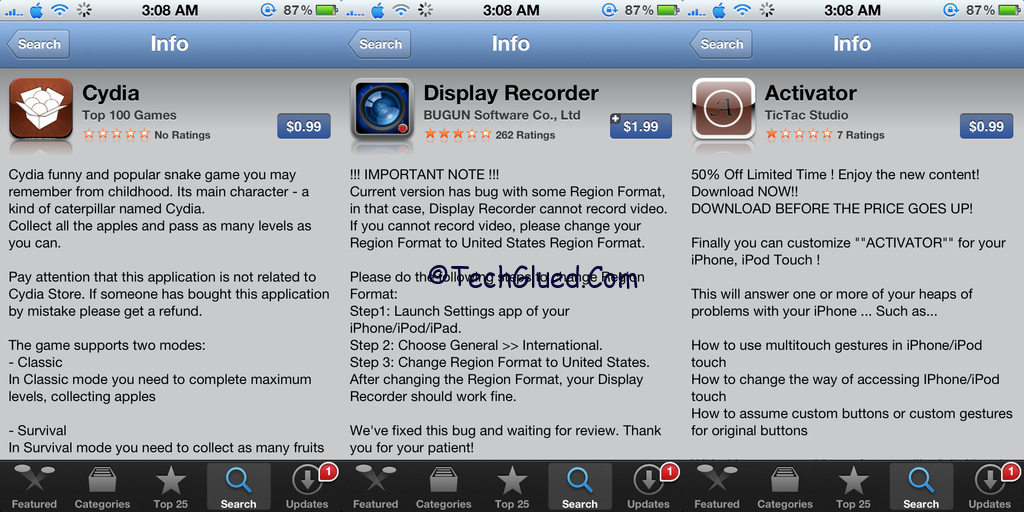 cydia-display-recorder-activator