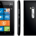 Nokia Shipped 2.2 Miliion Lumia Phones Last Quarter, Says IDC