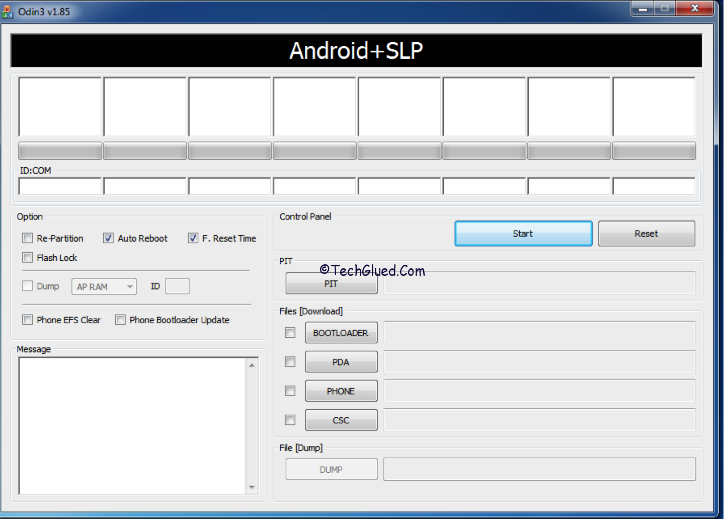 root_samsung_galaxy_camera_android_odin_root_tool