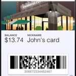 Enable Passbook Without Jailbreaking On iOS 6