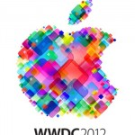 WWDC 2012 Hours Away, What To Expect ?