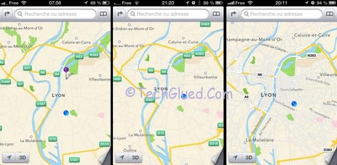 ios-6-3d-maps