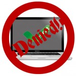 Apple Halts Products Registration in EPEAT, Design to Blame?
