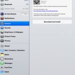 Apple Debuts iOS 6 Beta 3 For Developers (Download Links)