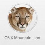 Facebook Integrated OS X Mountain Lion 10.8.2 Initial Beta Unveiled