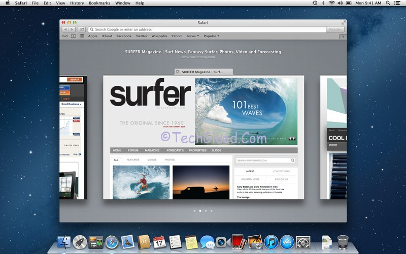 OS-X-Mountain_Lion_Download