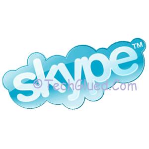 skype-hacked-microsoft