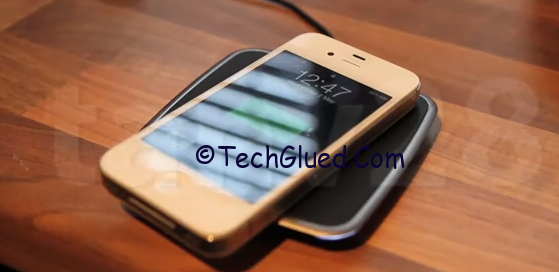 wireless-charging-iphone-4s