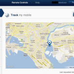 How to Activate Find My Mobile on Samsung Galaxy S III