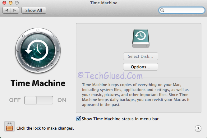 time_machine_backup_image