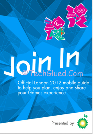 join-in-app-olympics