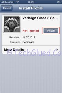 certificate-inapp-hack