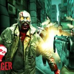 Dead Trigger For Android Made Free Due To High Piracy Threat