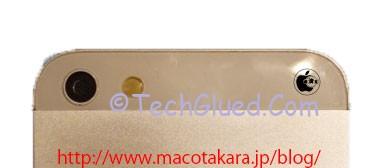 iphone-5-image