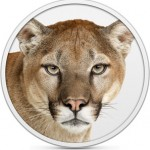 Download OS X Mountain Lion via MAC App Store for $19.99 (Released)
