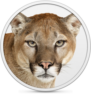 osx_mountain_lion