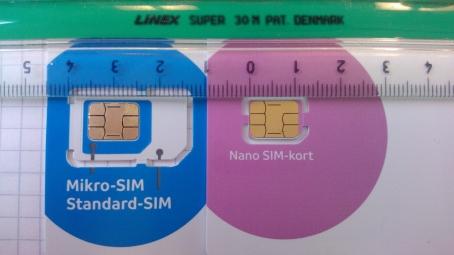 danish_telecom_nano_sim_card