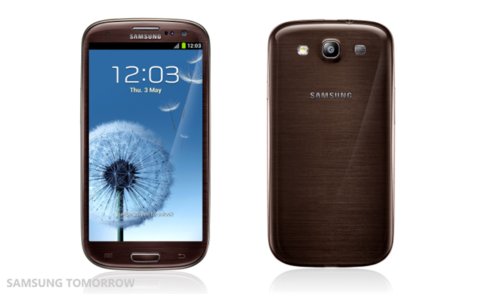 samsung_galaxy_s_iii_colors_amber_brown