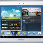 Samsung Galaxy Note 10.1 Releasing On 15 August, Specifications Confirmed