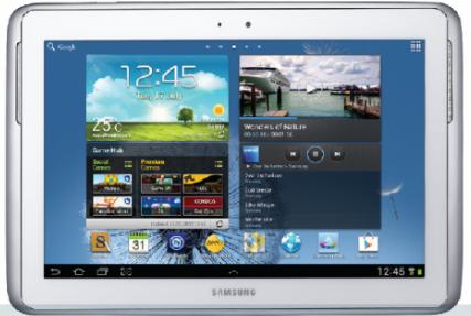 Samsung_Galaxy_Note_10.1