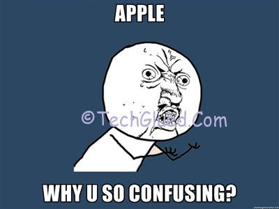 apple_meme_y_u_no