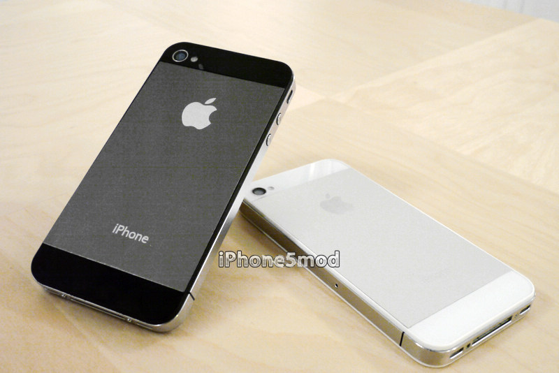iphone_5_conversion_kit