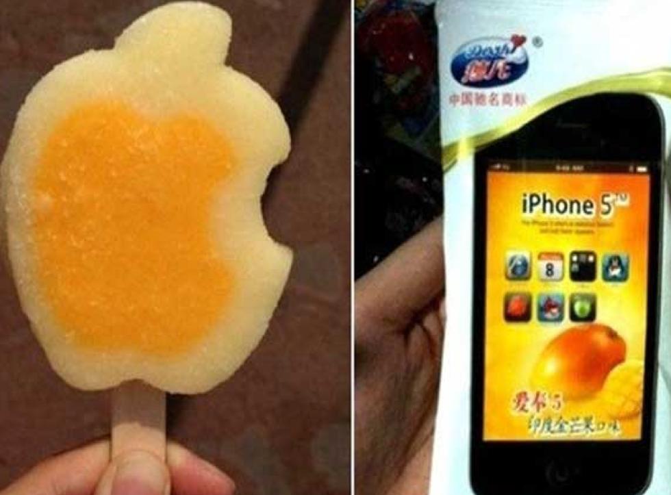 iphone_ice_cream_china