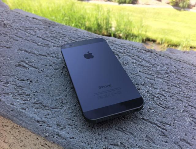 iPhone-5-new-mockup-