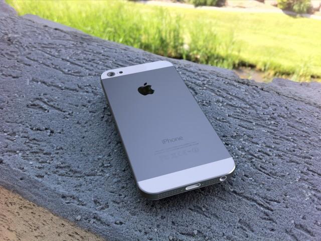 iphone-5-mockup-new-white
