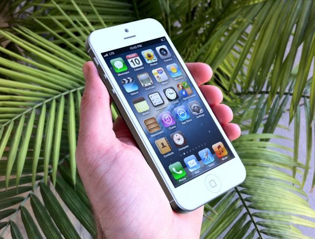 iphone5-4-inch-mockup