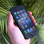 iPhone 5 Pre-Orders Start September 12 with October Sales Worldwide