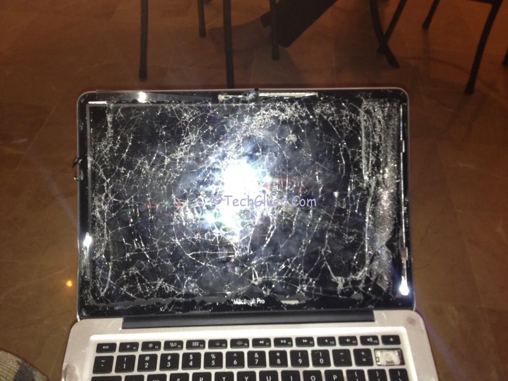macbook-pro-cracked-screen
