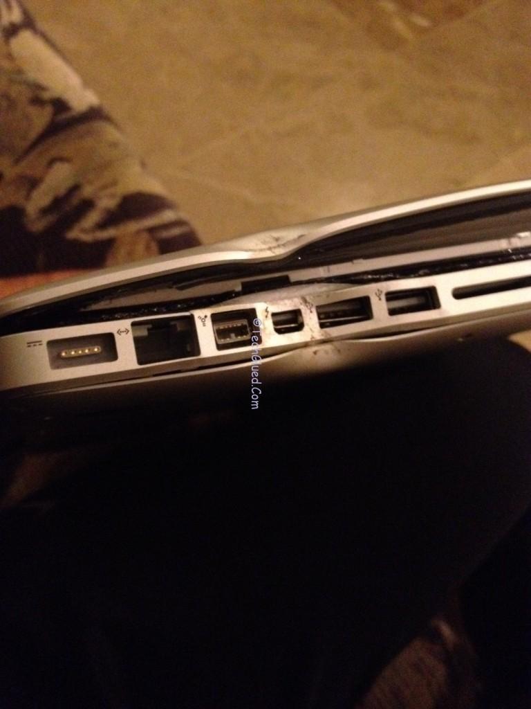 macbook-pro-thunderbolt-port