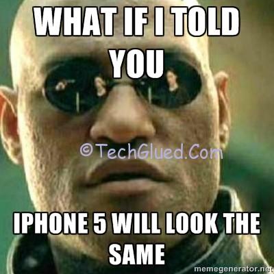 iphone-5-meme