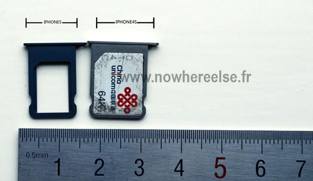 iphone5-nano-sim