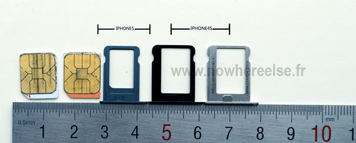 iphone5-nano-sim-frame