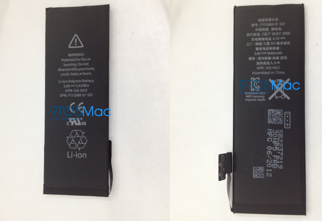 iphone5_batteries_pack
